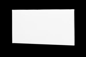 Керамическая электронагревательная панель UDEN-700