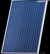 Солнечный панельный коллектор Galmet Regal XL KSG 27