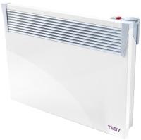 Конвектор электрический TESY CN 03 250 MIS (2.5 кВт)