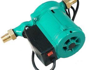 Насос для повышения давления воды Wilo-PB200