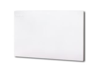Керамическая электронагревательная панель UDEN-500